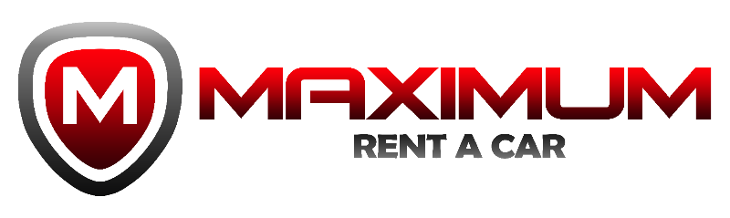 Maximum rent a car